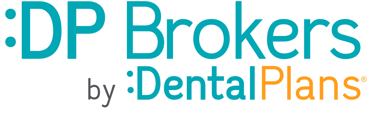 DPBrokers Logo